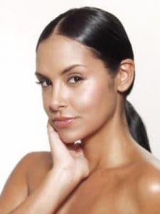 Kürbiskernöl für die Hautpflege