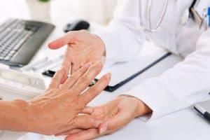 Kürbiskernöl gegen Arthritis
